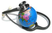 Doctors and nurses recruitment agency in india