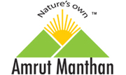 Alfalfa available in Amrut Manthan Tradlink Pvt.Ltd.(all over gujarat)