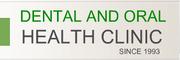 Treatment Of Orthodontics In Kolkata