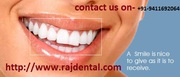 porcelain composite veneers