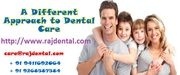 dental clinic in modinagar