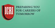 Healthcare Management Courses
