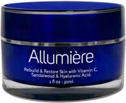 How Does Work Allumiere Skincare ?