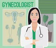 Gynecologist job in Kerala