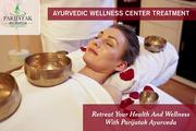 Ayurveda Wellness | Ayurvedic Wellness center Treatment in Nagpur