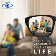 Viaan Eye and Retina Centre