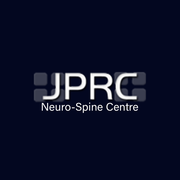 Best Spine Hospital in Jaipur