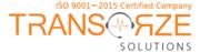Medical Coding ,  Medical Trascription and Medical Scribe