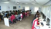 Tech Mahindra SMART Academy for Digital Technologies in Hyderabad