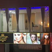 Ladies Beauty Salon in Bhubaneswar