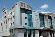 Best liver transplant hospital in chennai