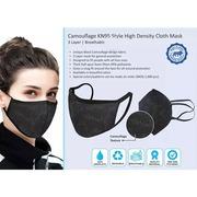 Face Mask Dealer In Delhi NCR From Offiworld