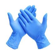Hand Gloves Supplier in Delhi From Offiworld