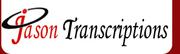 Jason Transcriptions – Medical Transcription Services Provider